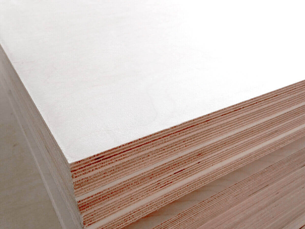 Ply Supply Baltic Birch Plywood, Bunkies, Sheds And More!